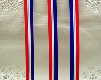 French Twisters (set of 15)