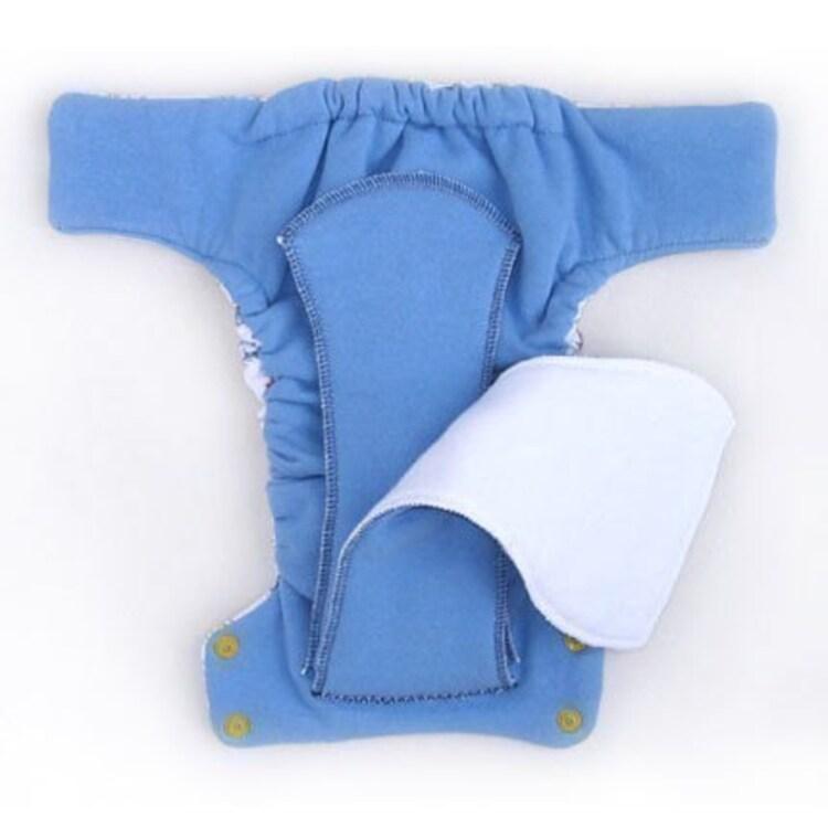 Trimsies Diaper Pattern Cloth Diaper Printable By Sewmeagarden