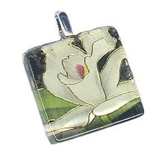 ART GLASS PENDANTS. ONLY SHOP IN THE WORLD THAT CARRIES THIS ITEM. gold