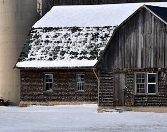 Fine Art Photo, Door County Wisconsin (IDWIWIC066)