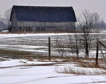 Fine Art Photo in Door County, Wisconsin (IDWIWIF098)