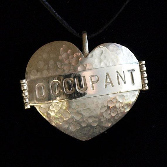 Heart Occupant