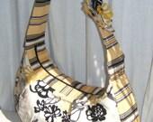 The Honey Bag