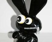 gimp bunny