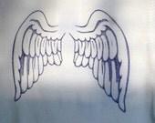 New Heavenly Hope Onesie
