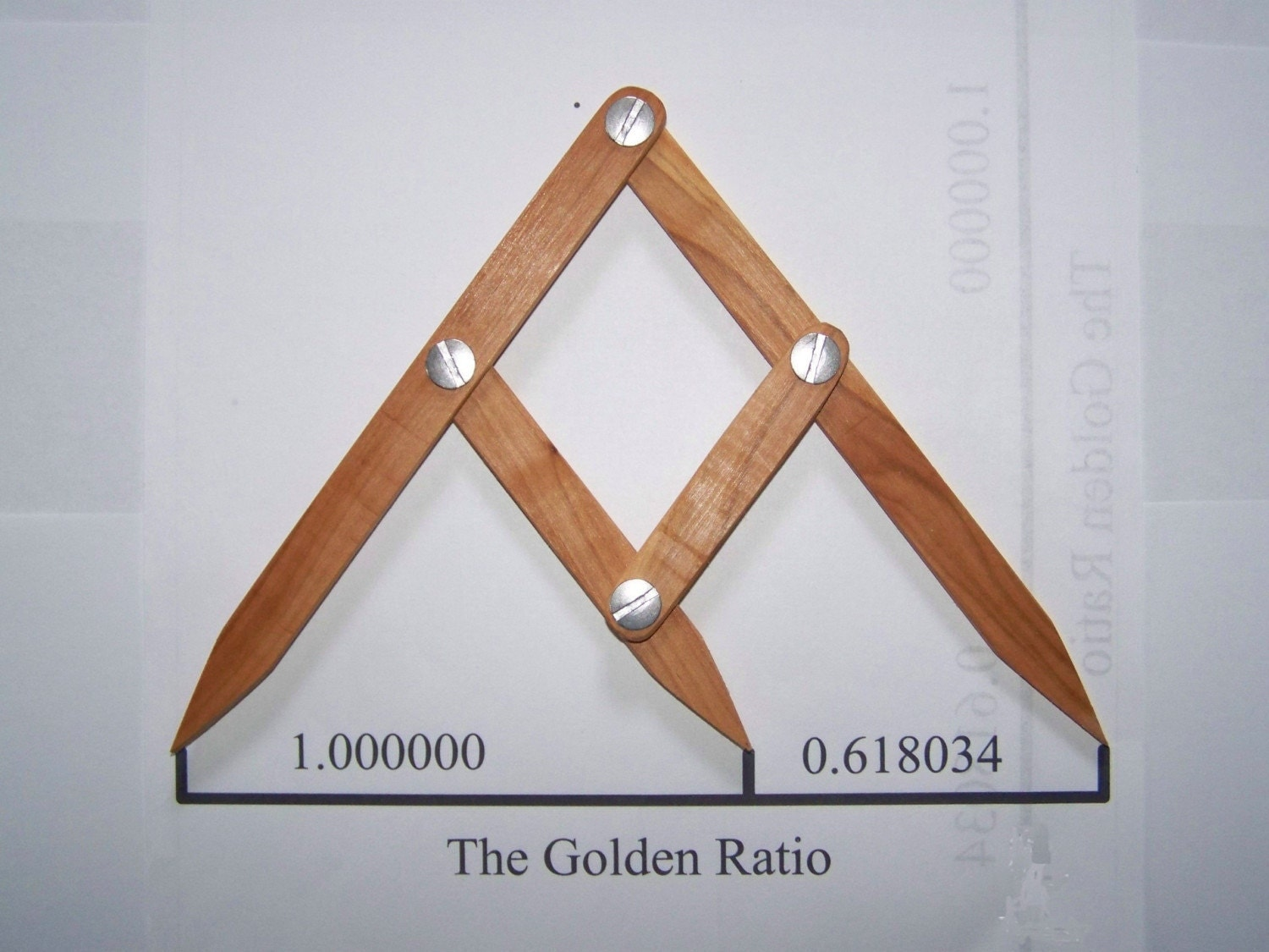 Furniture Design Ratios fibonacci gauge arts and crafts golden ratio design tool phi