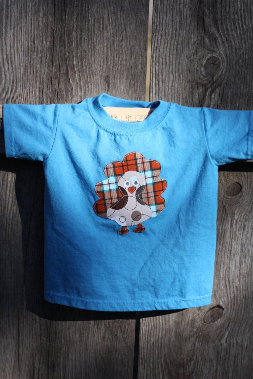 Boy 39 s turkey shirt for Shirts made in turkey