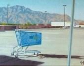 DHS Walmart