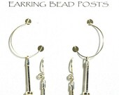 Quick Switch Gold-Filled Earring Set