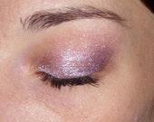 Mineral Eyeshadow PEGASUS WINGS  Organic Makeup 5 gram jar