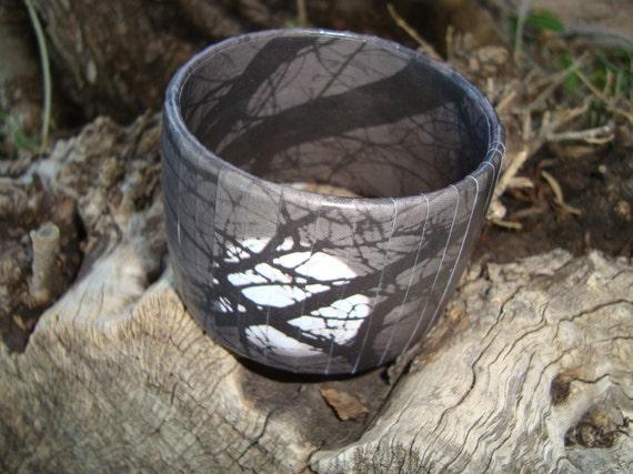 Halloween Bracelet The Legend of Sleepy Hollow (Plus Size)