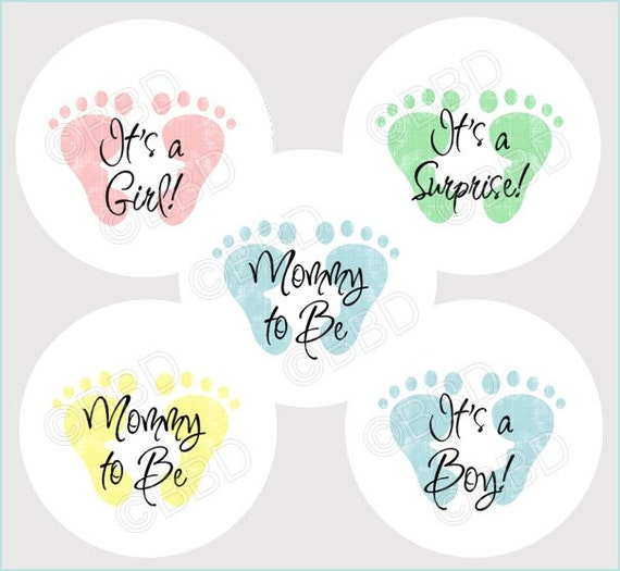 Baby Sayings For Scrapbooking Baby Footprints Sayings Baby