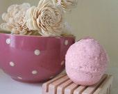 Teaberry Mint Bath Bomb Set