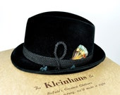 Sale Dobbs German Alpine Hat size 7