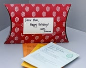 Holiday Gift Pack: 3 Indian Spice Blend Packets