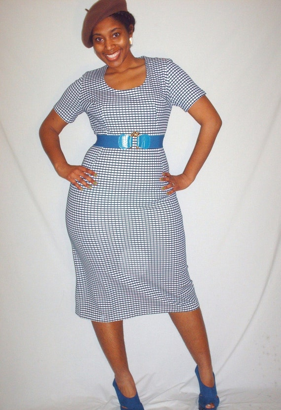 French Connection. Store Finder Subscribe to Newsletter. Find what you're looking for right here este check midi shirt dress £ colours. multi este check midi shirt dress ethel sequin tunic dress the Serrana Stripe Cotton Shirt Dress offers a modern twist on the timeless ticking stripe. Light blue and white stripes are punctuated.