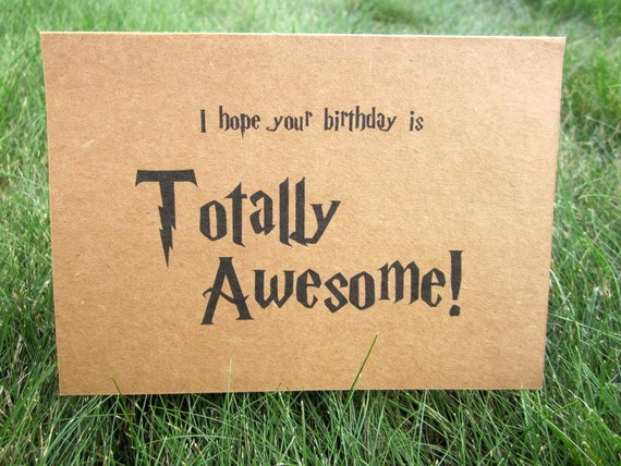 Birthday Directory Now Celebrating No One That We Know Of – Awesome Birthday Greetings