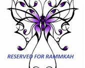 Reserved for Rammkah