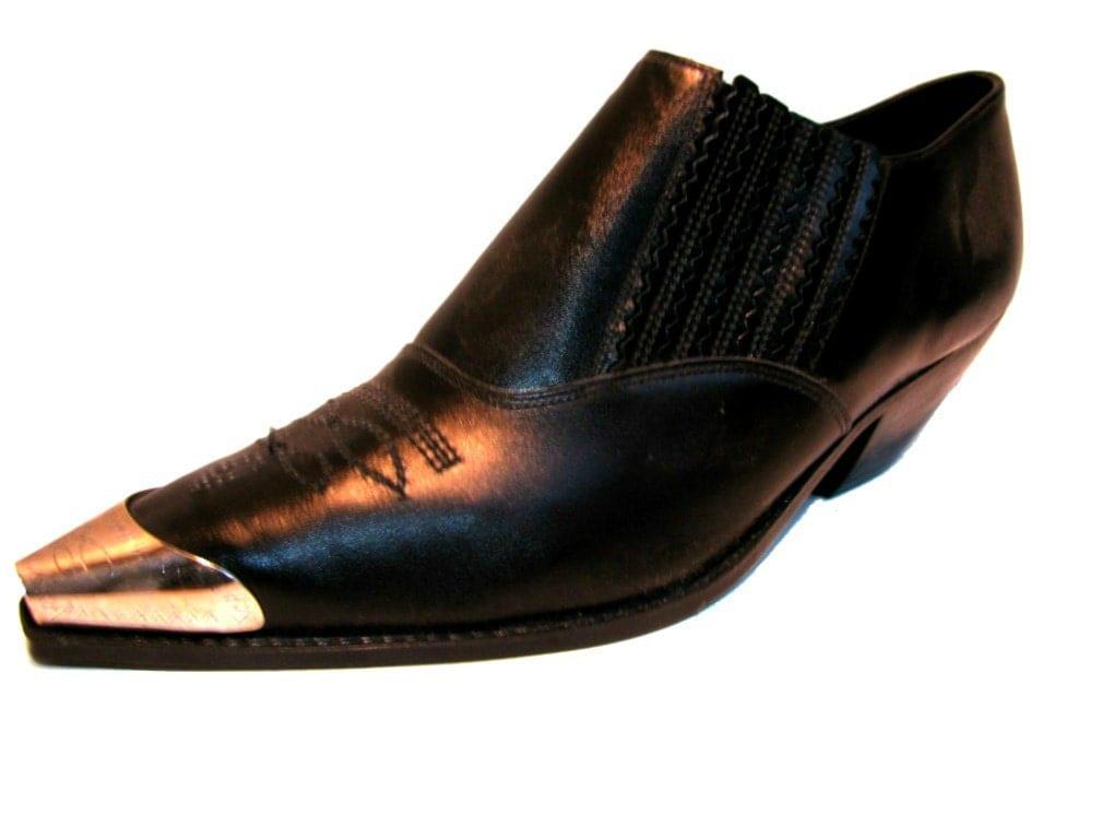 Mens Vegan Shoes London