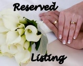 Special Listing for Carolyn
