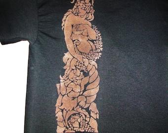 Satyress Tee Shirt