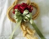 Swedish Love Knots