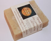 Harvest Moon Soap Co. LeBlanc, Lavender & Chamomile soap