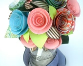 Whimsy Bouquet