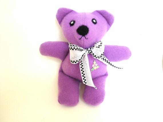 Custom Listing for Margaret 3 Bears