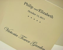 Wedding Table Name Sign Personalized Wording and Color Wedding Reception Decoration
