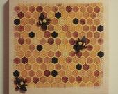 Bee Bee Bee