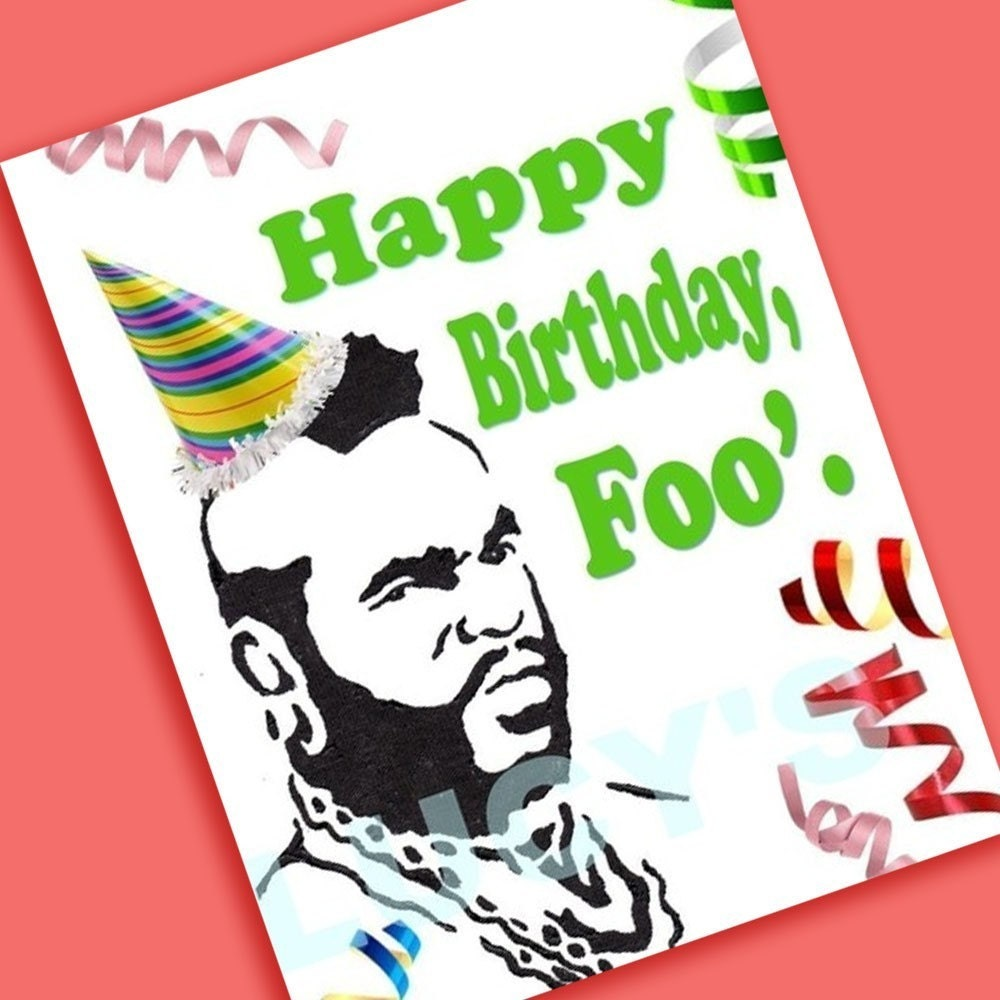 Happy Birthday Funny For Him Images & Pictures - Becuo Happy Birthday Images For Him Funny