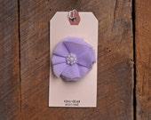 Handmade Lavender Blossom
