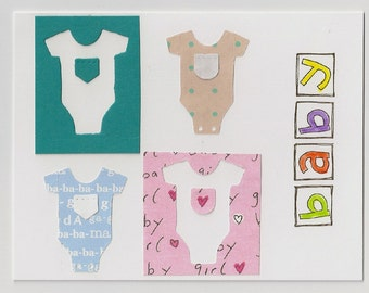 Congratulation Letter For New Born Baby Images