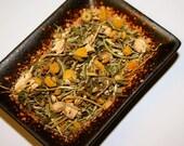 Head-Achin' Herbal Tea Blend (12 bags)