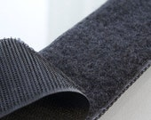 Velcro Backing for your Patch