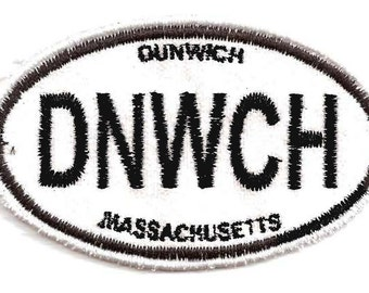 Lovecraft Dunwich Horror Patch, Cthulhu