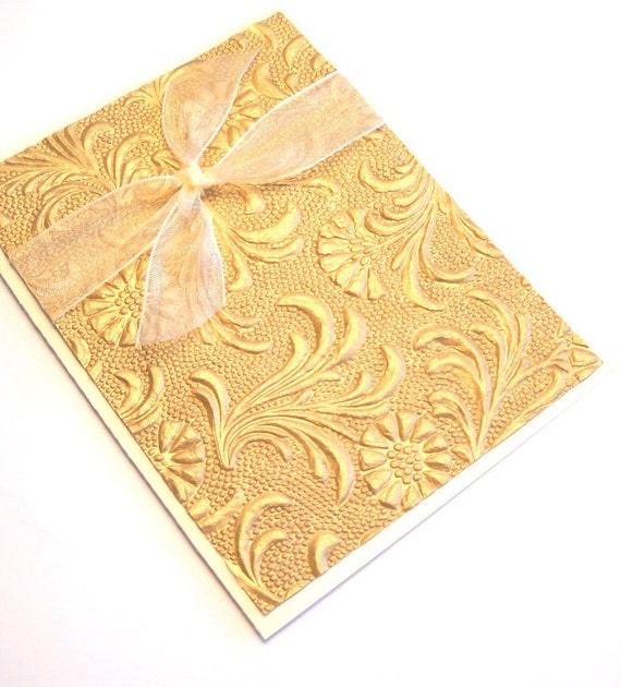 Congratulations Card - Wedding Engagement Baby Anniversary