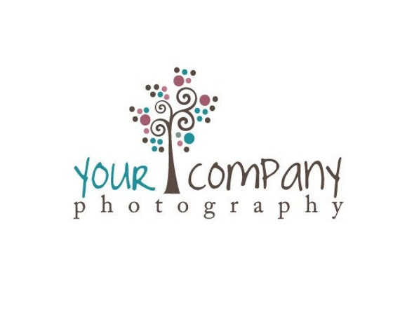 how to add watermark logo to photos in picasa