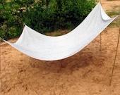 Beach Blanket- Beach Life Survival Kit- LIMITED Edittion