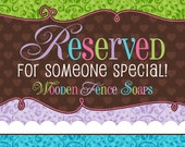 RESERVED FOR DecadenceDesigns