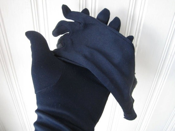 Brilliant Women39s Italian Cashmere Lined Leather Dress Gloves By Fratelli Orsini