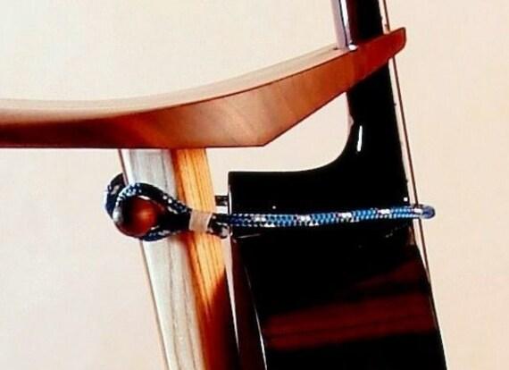 & Guitar Stool/ Guitar Stand islam-shia.org