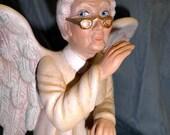 Angel Granny FC-20