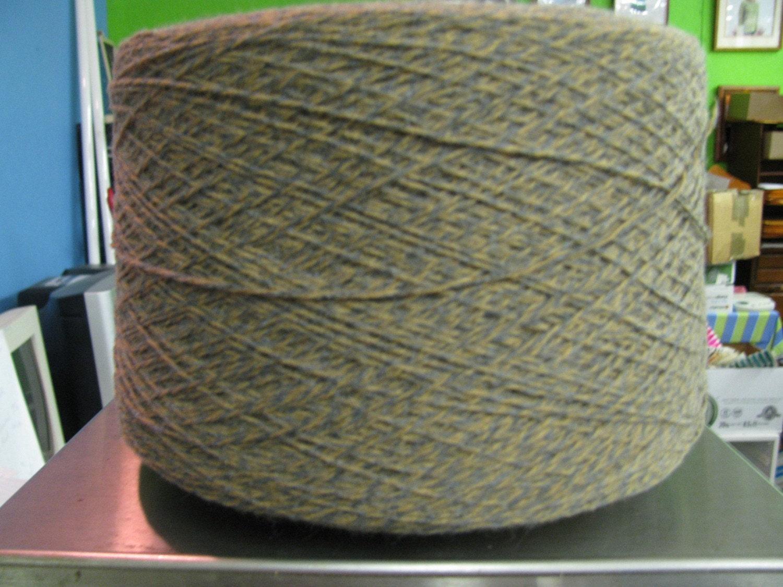 Single marl yarn Marl singles, Explore San Francisco Blog