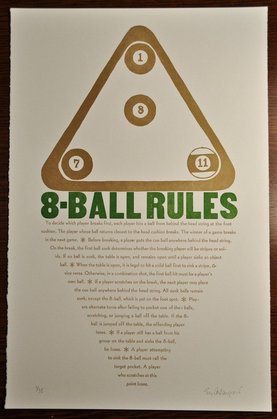 rules for hand ball