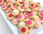 RESERVED for KRISTENB06 only please Confetti Cookies (1.5 pounds)