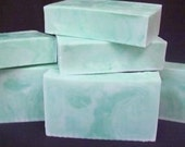 Winter Solstice Soap