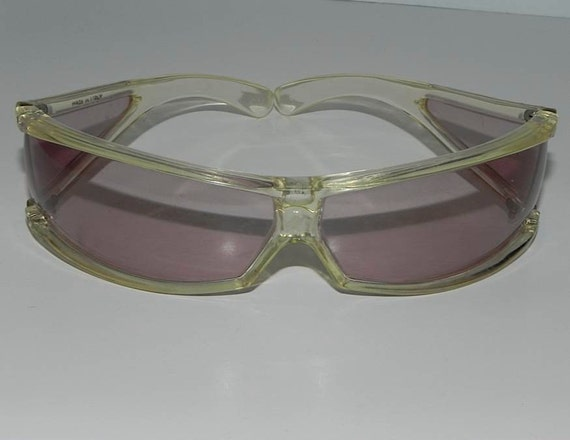 COOL Mens 1960s Mod Sunglasses  -on sale-