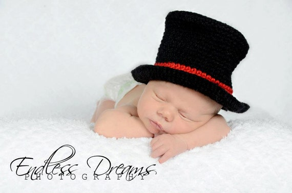 black top hat baby Related Products: hat summer bow summer hat bow child dress with hat a hat women cotton ladies hats and bonnets top hat black outfit black top hat baby Promotion: black top hat outfit cotton hat for males baby top hat black baby black top hat top hat black baby.